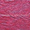 Tous colorent le nouveau cuir de relief disponible d'unité centrale (QDL-52029)
