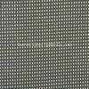 ткань тона 1200d 100%Polyester 2 с покрытием PVC для мешка