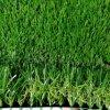 Abbellimento l'erba artificiale del prato inglese e del tappeto erboso sintetico per modific il terrenoare