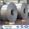 Mill terminou Cc Bobina de alumínio do rolo para Placa Decrative