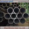 Tubo del acciaio al carbonio di programma 10 di ASTM
