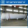 Kälteerzeugendes Becken LachsLco2 Ln2 des Lar-LNG