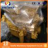 Motor 3066 Motor Assy van de Motor van het graafwerktuig E320c Originele S6k Volledige