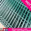 2017 горячая загородка высокия уровня безопасности 358fence/Prison сбывания/Анти--Взбирается загородка