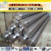 Helder beëindig S31500, S31803, S32900, DuplexRoestvrij staal om Staaf