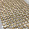 Selbstklebendes Acrylrhinestone-Edelstein-Aufkleber-Dekoration-Funkeln KristallScrapbooking glänzender Aufkleber für Auto-dekorativen Aufkleber