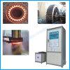 金属を堅くするための最もよい品質の誘導加熱機械