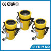 Serie di Rrh di cilindro vuoto sostituto di ARIETE idraulico del doppio