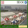 Tente de plage de bâti d'alliage d'aluminium à vendre