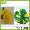 La conception de produits pour animaux de compagnie Animal/vinyle/PVC chien en caoutchouc Pet Toy