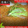 Fishing Lure Metal Lure Spinner Bait Q13 7g Double 3D Eyes