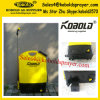 Спрейер силы батареи лития Backpack Kobold 4000mAh