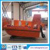 Спасательная лодка утверждения твердая FRP Solas