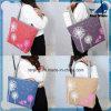 Qualitäts-Dame-Frauen-Einkaufstasche-Handtaschen