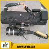 XCMG 50k Hearter/подогреватель для крана XCMG 50k передвижного