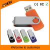 Горячий продавая привод вспышки USB Twister с свободно образцом