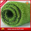 人工的な草の芝生を美化する熱い販売のプラスチック