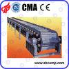 Constructeur de convoyeur de tablier de la Chine