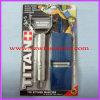 Титан ножа для очистки овощей, Жульен резак, Garnishing ножа для очистки овощей (WS-2014)