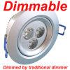 LED 천장 램프 (HMHD20107-9W)