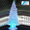 Decoração de Natal de LED (JM-Z01-Tree)