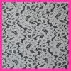 Мода полиэстер кружевной ткани 154