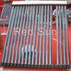 Collecteur solaire (RS-SP1)