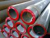 Pipe d'alliage d'acier sans couture d'ASTM A335 P22