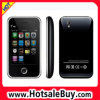 V808小型二重SIM WiFiの携帯電話