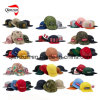 Sprung 2012 und Summer New Style Supreme Caps (wyy105)