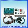 Programmierer für Scanner des Benz BMW-Selbstschlüsselwerkzeug-OBD2 (AK500)