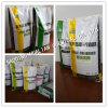 Internal와 External Wall Putty를 위한 Redispersible Polymer Powder 헥토리터 5186