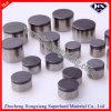 中国の多結晶性総合的なダイヤモンドの粉PDC