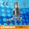 Misturador planetário com acessório de Aço Inoxidável (manufaturer marcação&ISO9001)