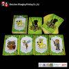Aangepaste Magische Speelkaarten, Decoratieve Speelkaarten, Grappige Speelkaarten