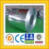 A bobina de aço galvanizada/galvanizou a tira de aço