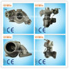 Diesel Turbocompressor 49173-07506 49173-07508 49173-07507 voor Ford Focus