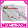 ガラス・クリーニングの布(AG0107)