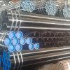 Tubo dell'acciaio legato del grado P22 di ASTM A335