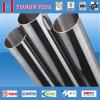 Труба 304 сваренная нержавеющей сталью