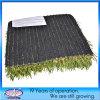 Fake artificial sintético verde Interior Exterior Hierba de alfombras