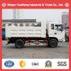 T260 4X2 Dump Truck/Tipper Truck para Sale