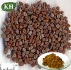 Природные фармацевтического сырья 4-20% Fenugreek Hydroxyisoleucine экстракт семян