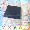 Циновка OEM Non-Slip теплостойкfNs резиновый для чашек