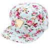 Chapéus de poliéster da melhor qualidade personalizada