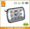Accessoires tous terrains de voiture de phare de la voiture LED de jeep de camion