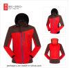 Куртка Softshell зимы Mens способа Windproof