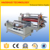 Máquina que raja del rodillo del papel de Hx-1300fq