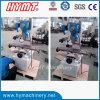 B5010 tipo pequeno tipo mecânico engatou a máquina
