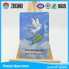 De StandaardGrootte van uitstekende kwaliteit en de Goedkope Slimme Kaart van pvc van de Prijs